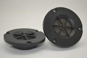 LAUNCH SUPER TWEETER FOSS ORTHO